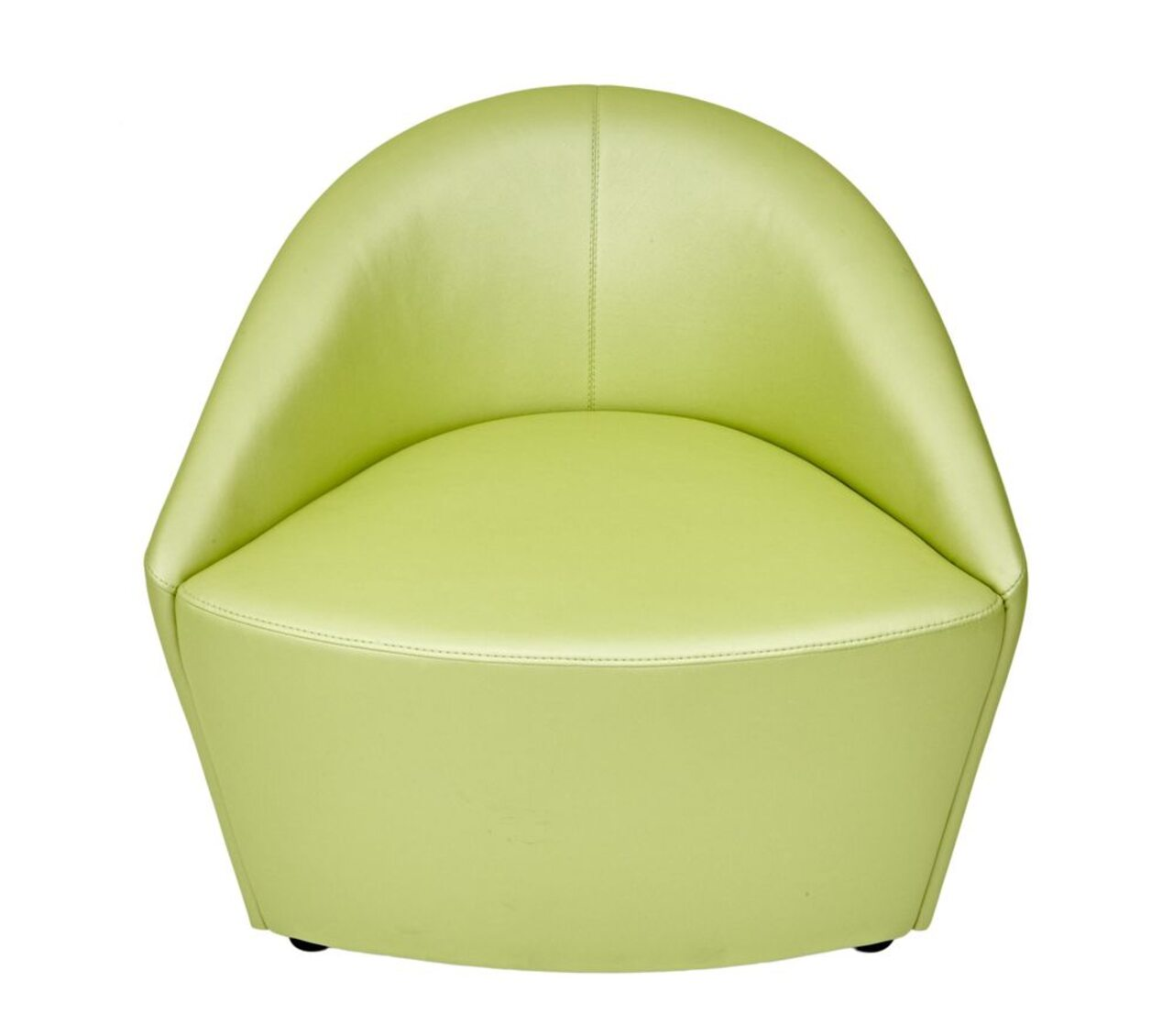 Кресло стационарное  3D 79x65x71 - фото 8