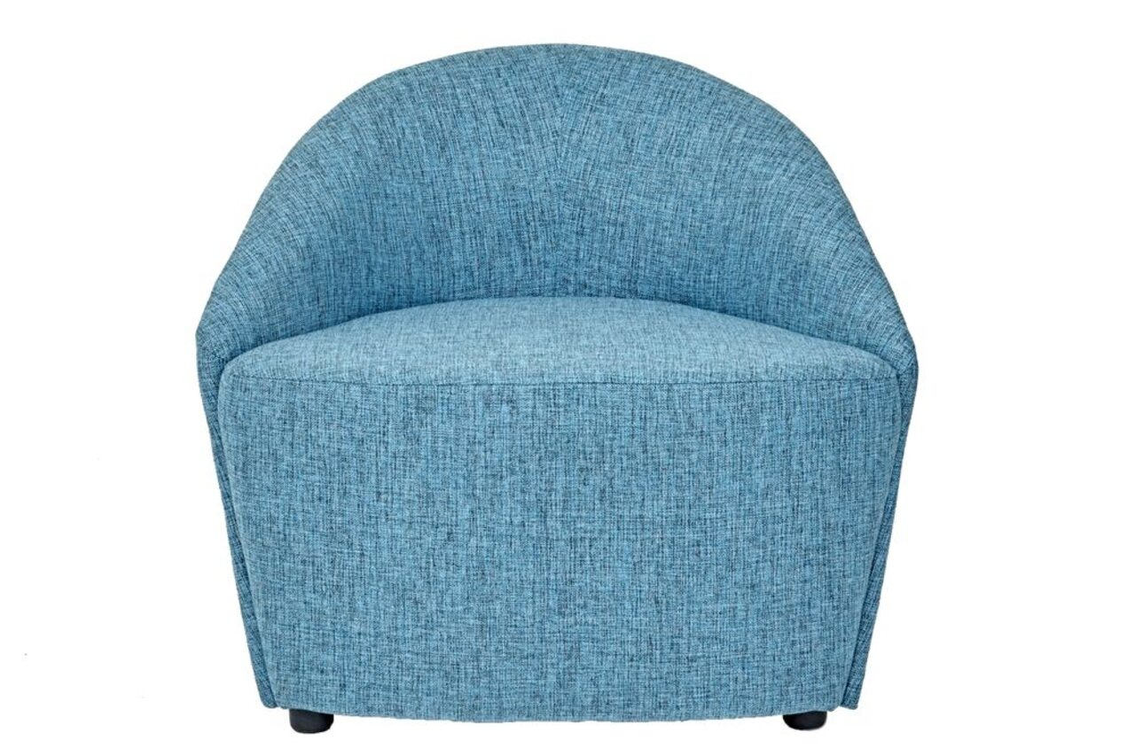 Кресло стационарное  3D 79x65x71 - фото 9