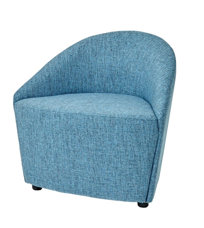Кресло стационарное  3D 79x65x71 - фото 10