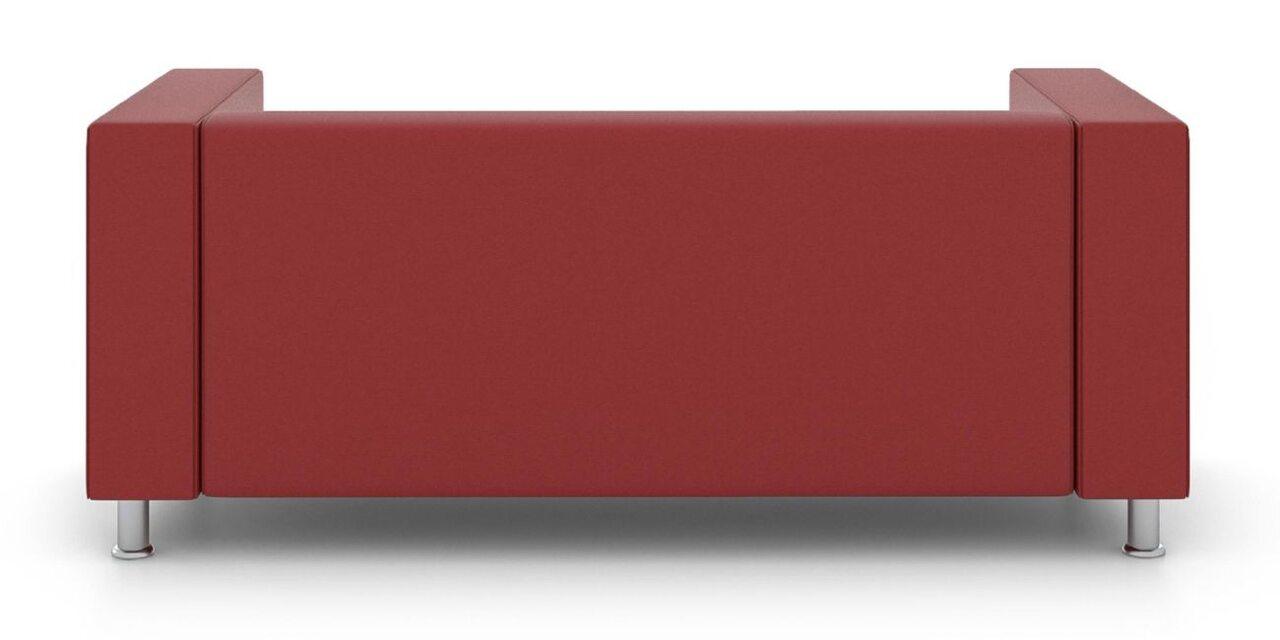 Диван Аполло трехместный  АПОЛЛО 175x85x70 - фото 2