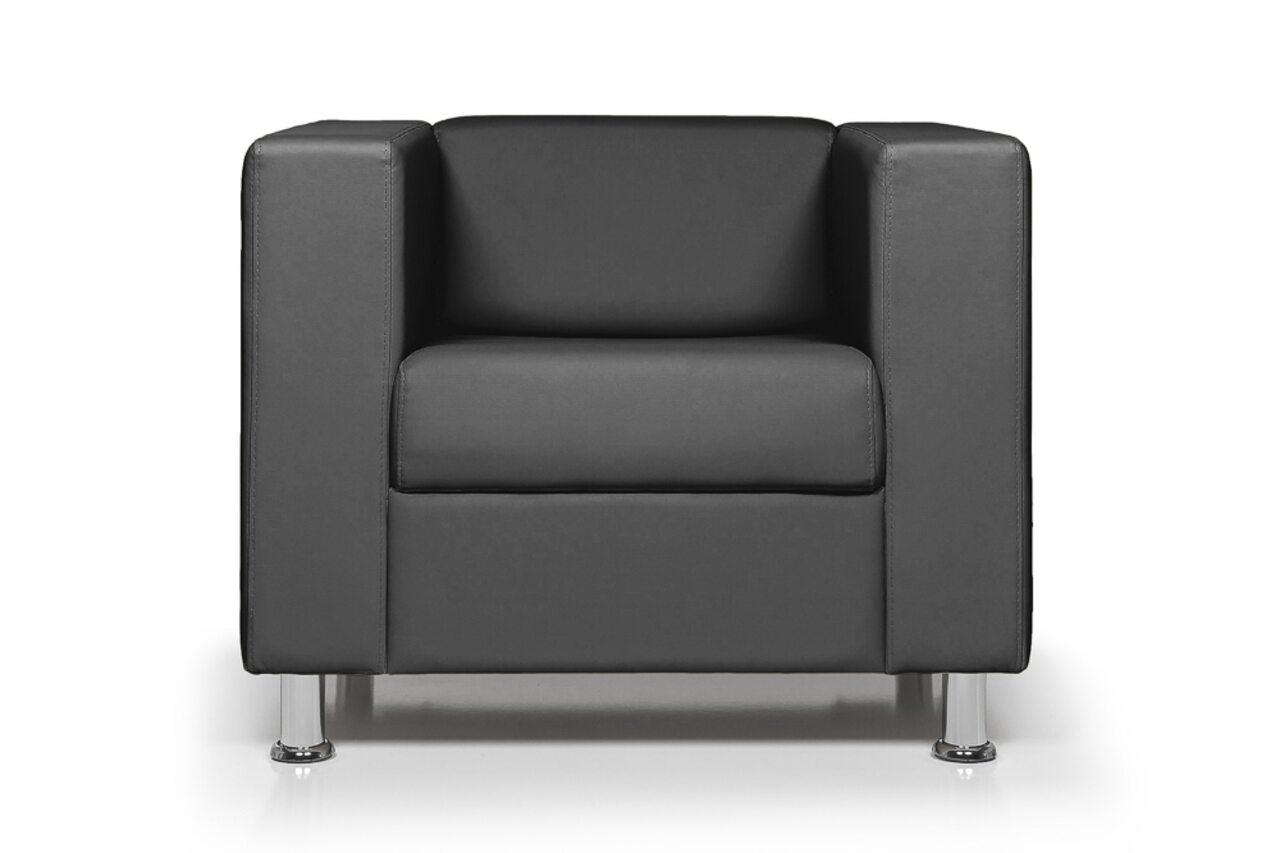 Кресло Аполло - фото 1