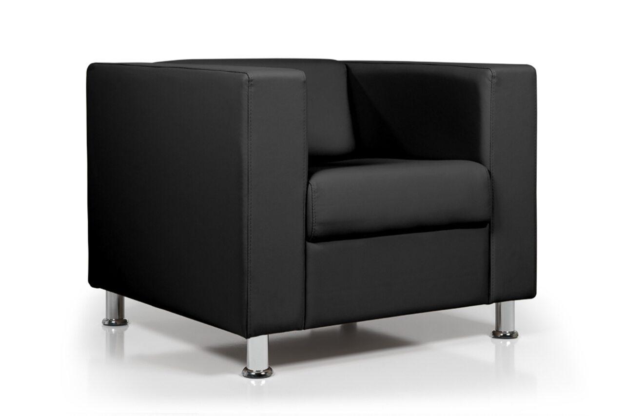 Кресло Аполло - фото 8