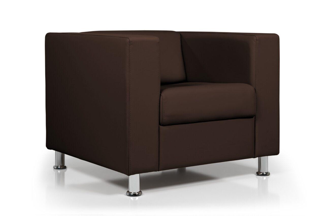 Кресло Аполло - фото 7