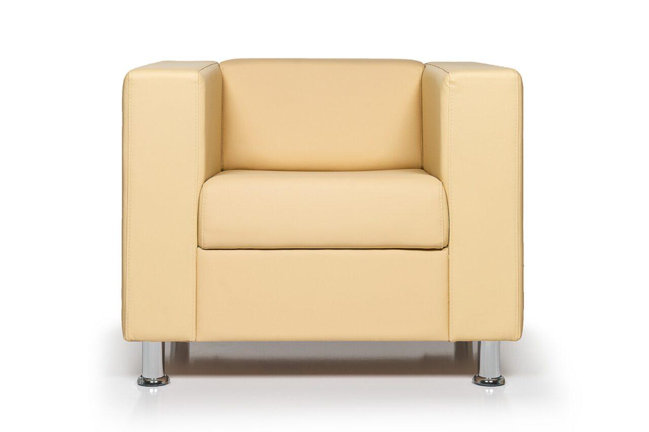 Кресло Аполло - фото 6
