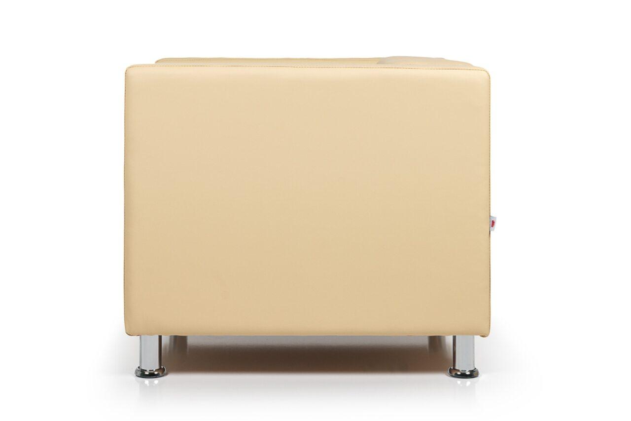 Кресло Аполло - фото 4