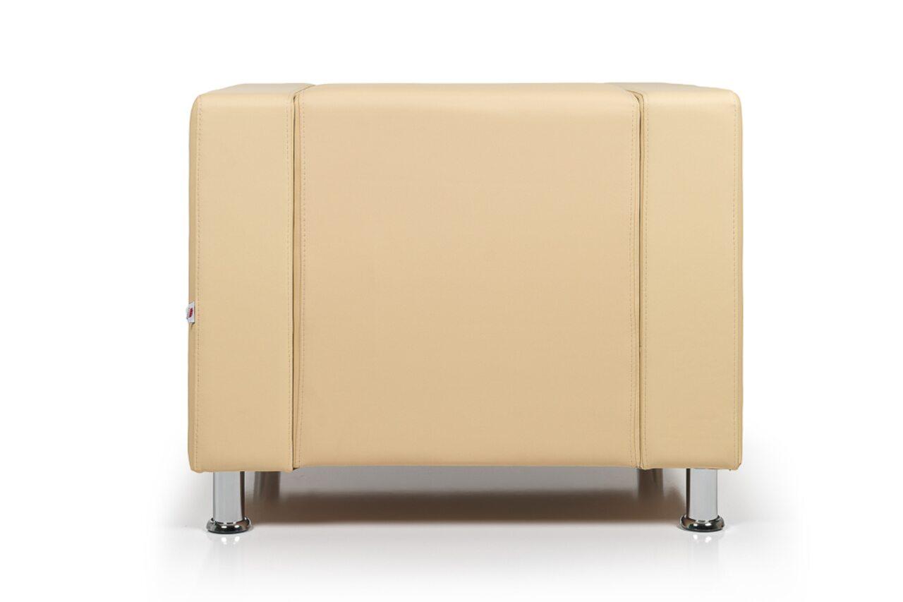 Кресло Аполло - фото 3