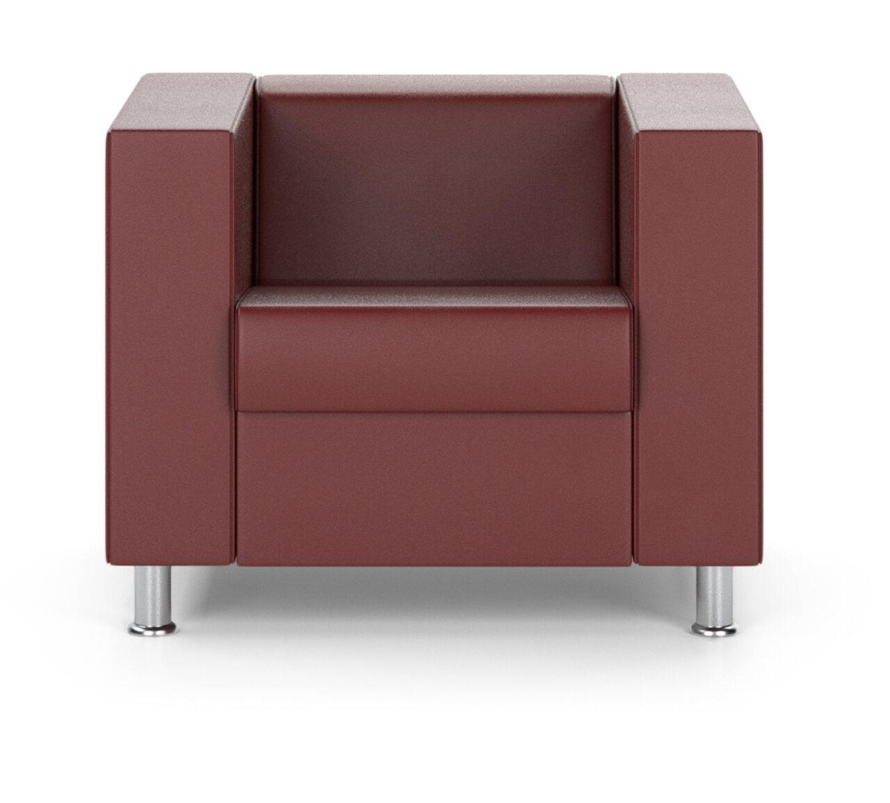 Кресло Аполло - фото 2