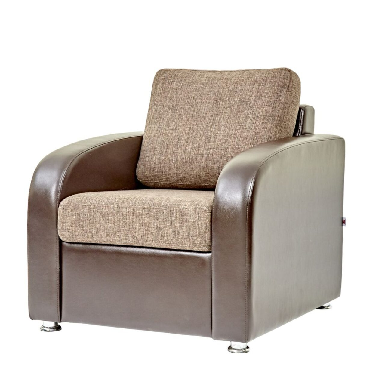 Кресло - фото 3