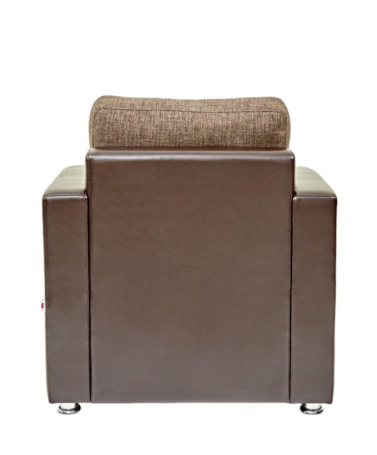 Кресло - фото 2