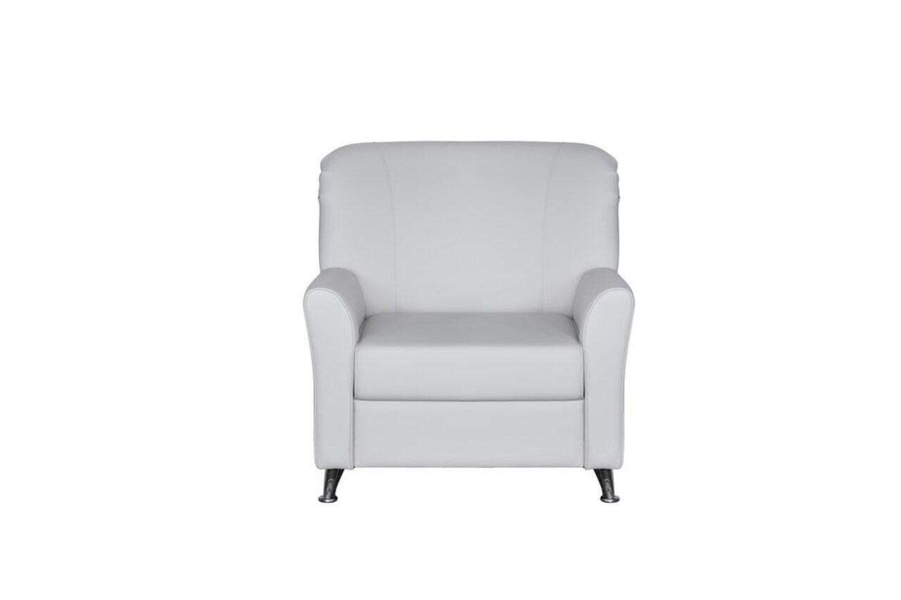 Кресло - фото 4