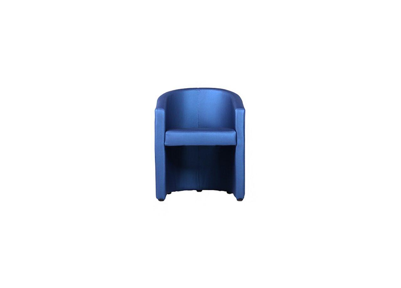 Кресло стационарное - фото 1
