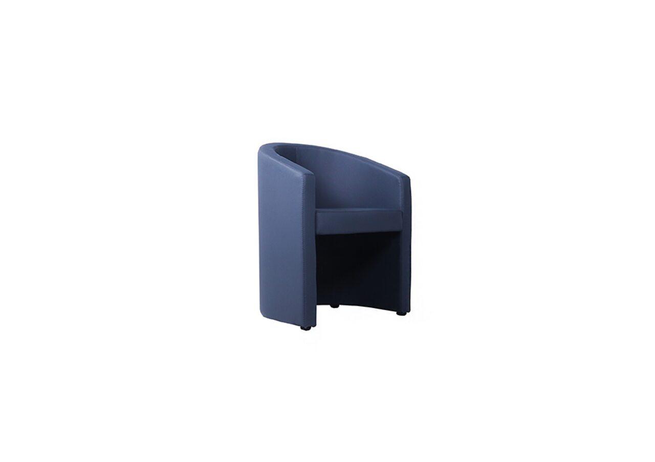 Кресло стационарное - фото 3