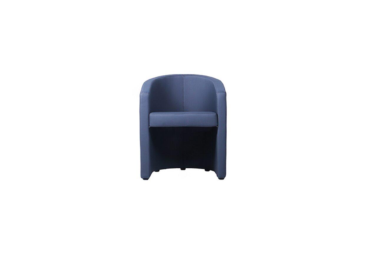 Кресло стационарное - фото 2