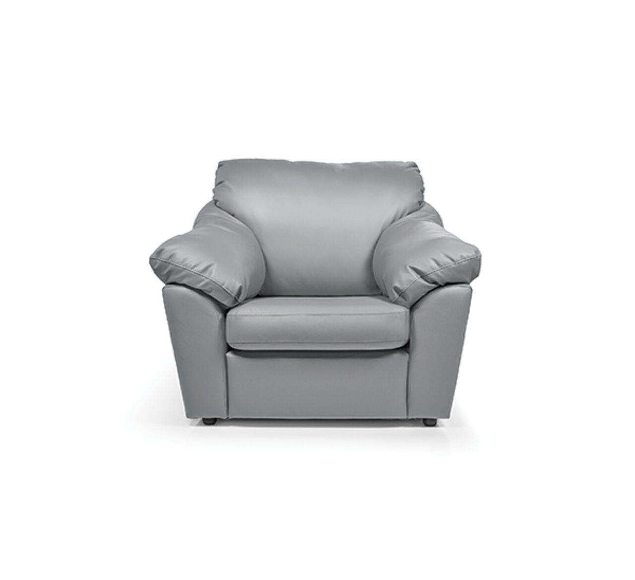 Кресло  ЛАГУНА 112x92x94 - фото 1