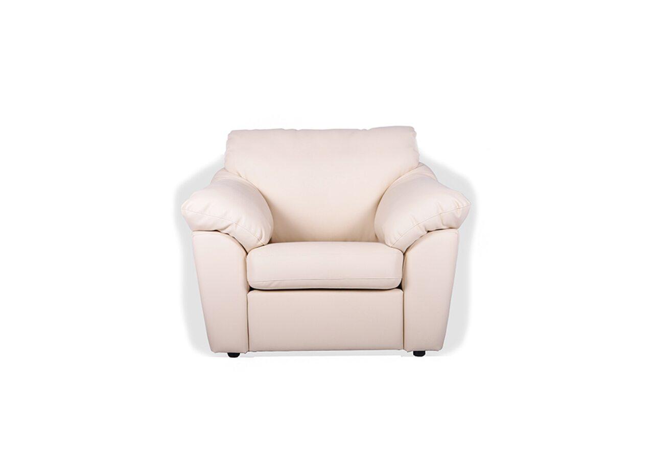 Кресло  ЛАГУНА 112x92x94 - фото 5