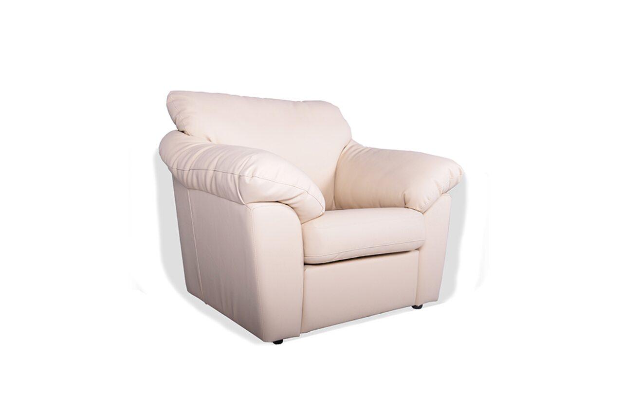Кресло  ЛАГУНА 112x92x94 - фото 4