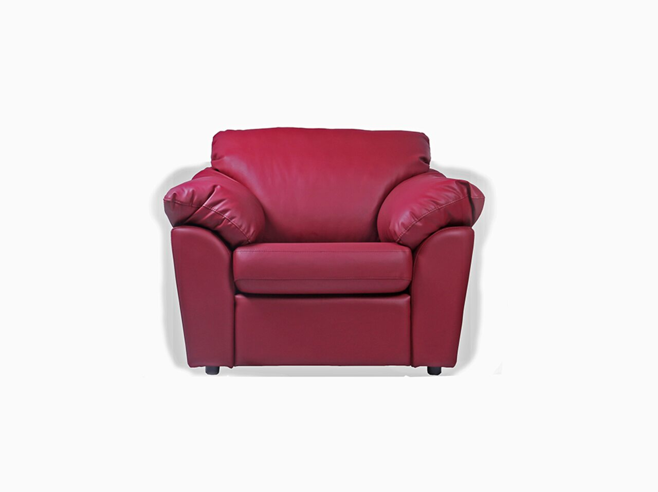 Кресло  ЛАГУНА 112x92x94 - фото 3