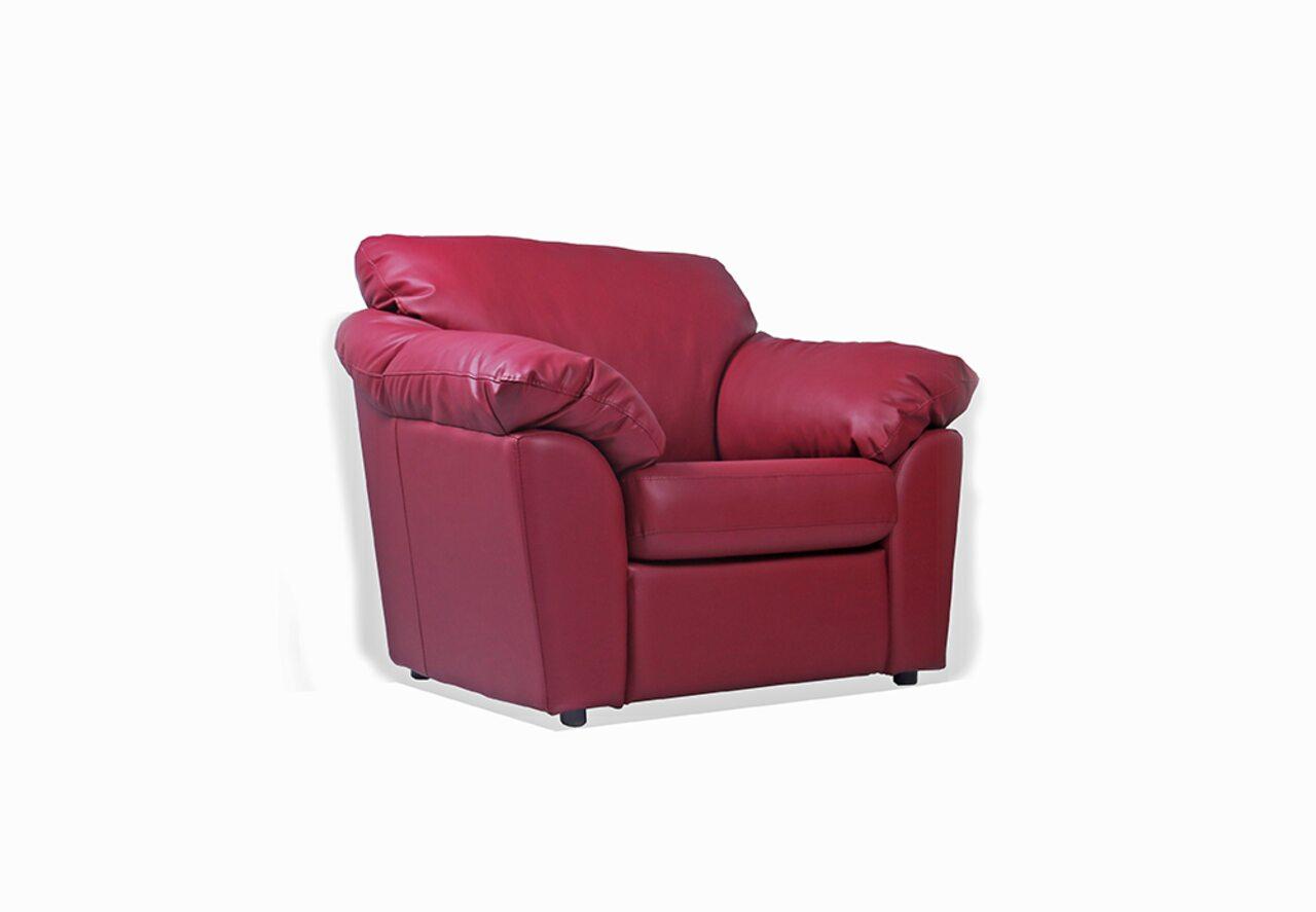 Кресло  ЛАГУНА 112x92x94 - фото 2