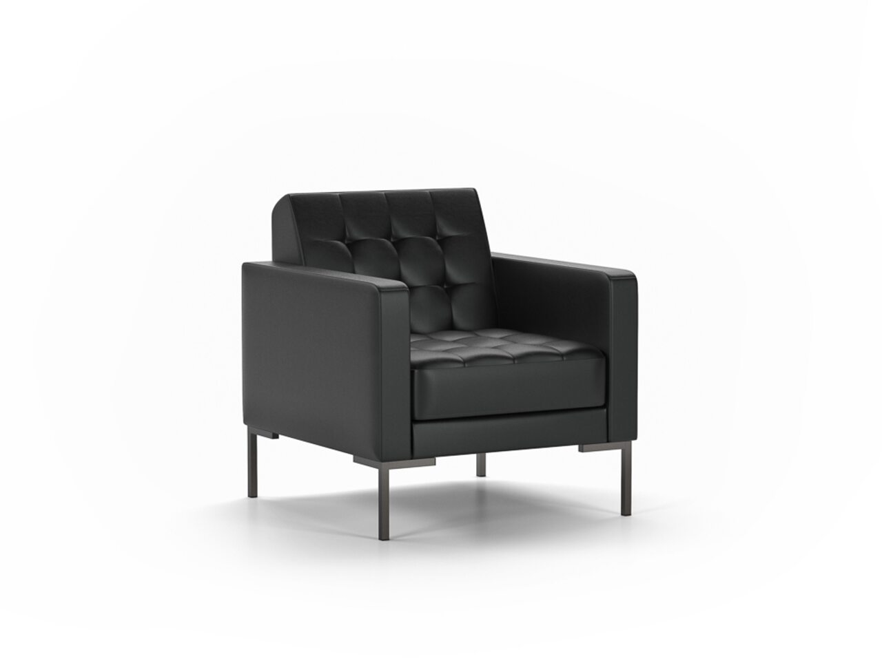 Кресло  НЭКСТ 78x80x84 - фото 10