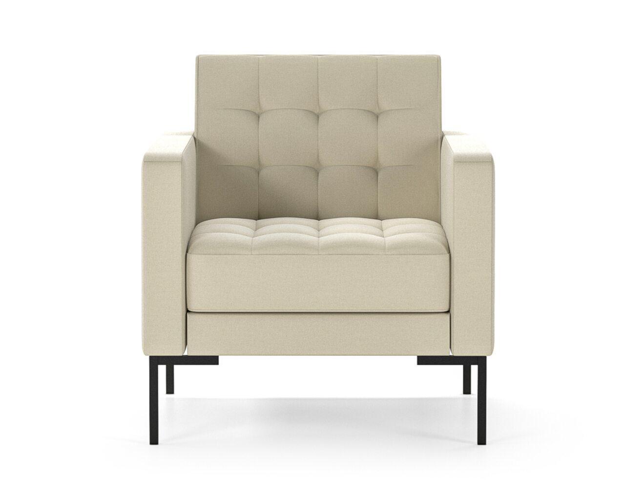 Кресло  НЭКСТ 78x80x84 - фото 8