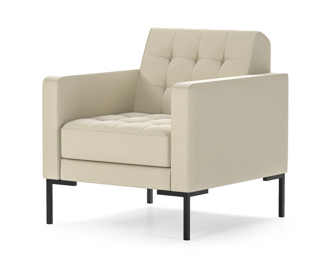 Кресло  НЭКСТ 78x80x84 - фото 7