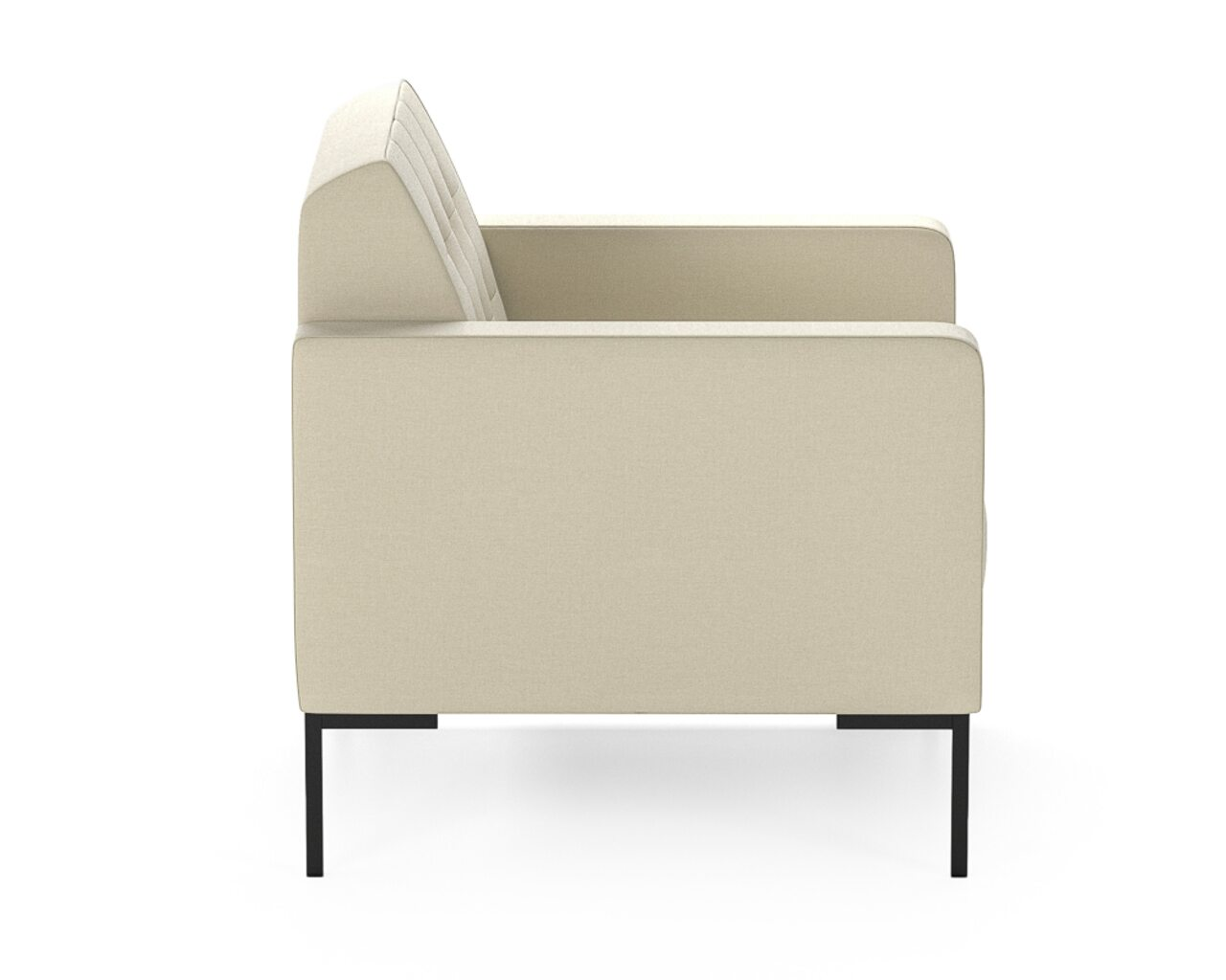 Кресло  НЭКСТ 78x80x84 - фото 9