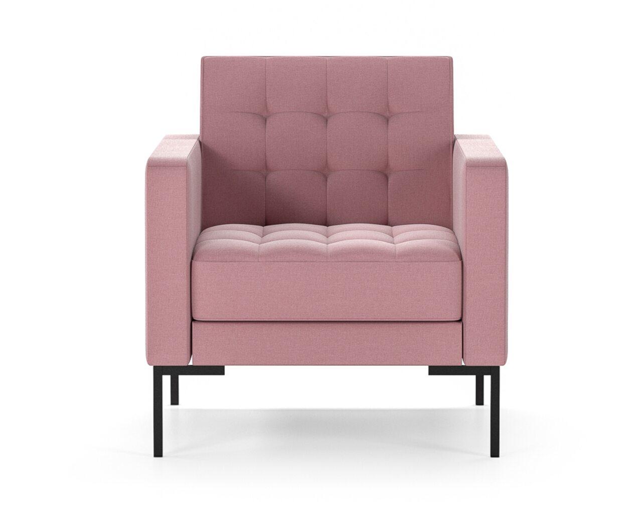 Кресло  НЭКСТ 78x80x84 - фото 6