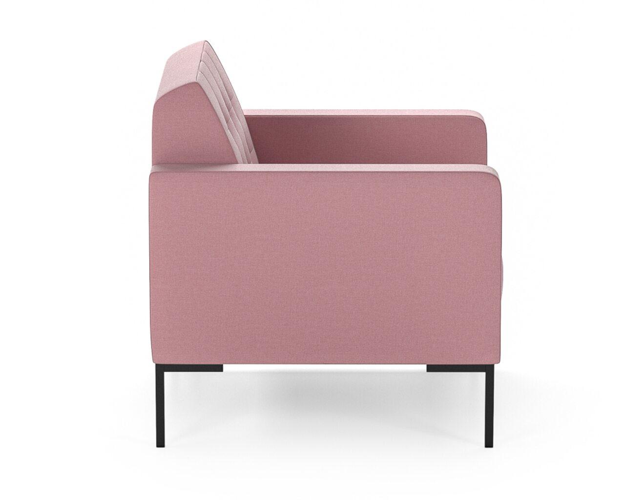 Кресло  НЭКСТ 78x80x84 - фото 5