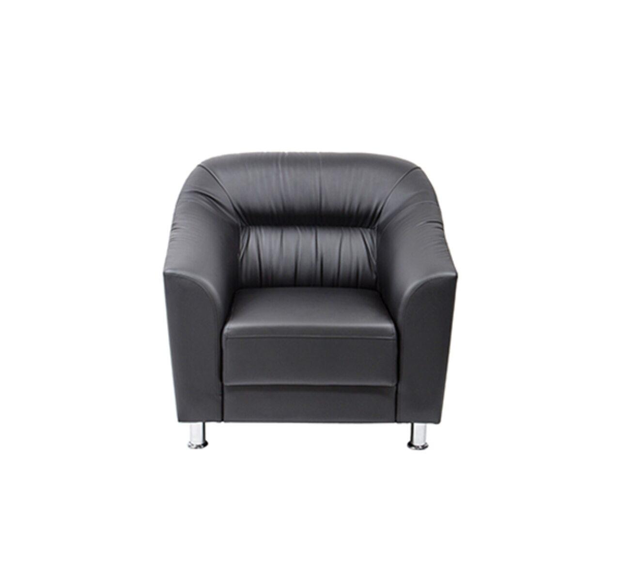 Кресло - фото 1