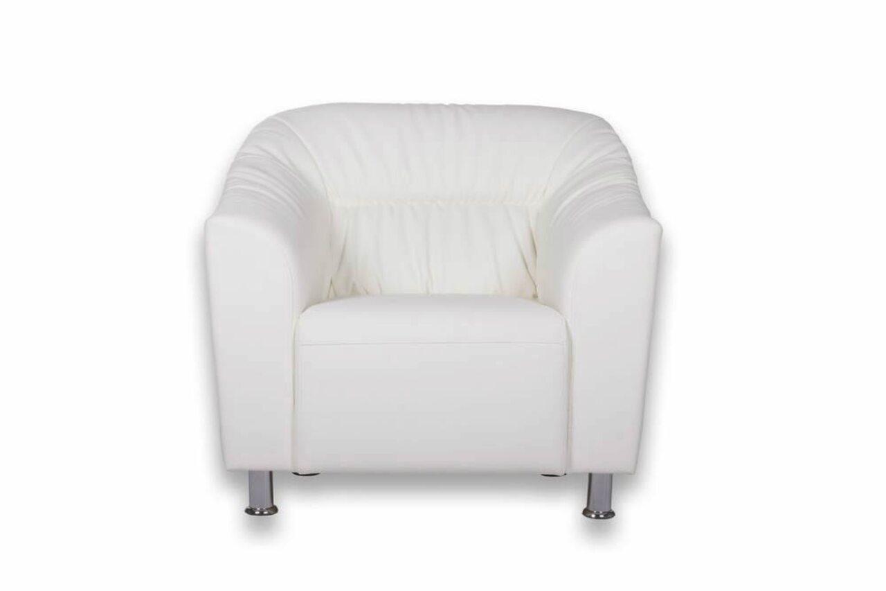 Кресло - фото 5