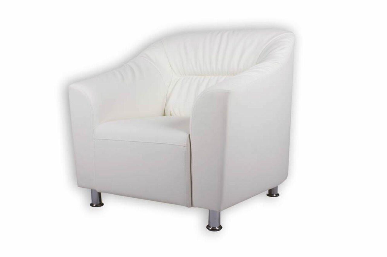 Кресло - фото 6