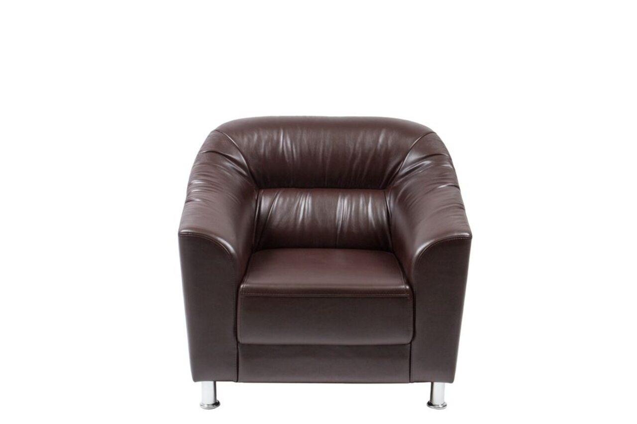 Кресло - фото 7