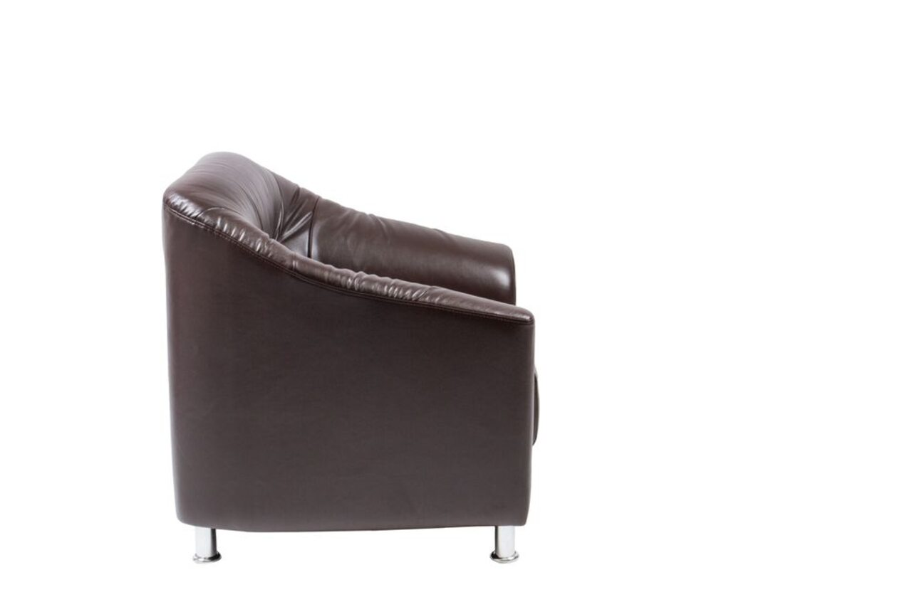 Кресло - фото 9
