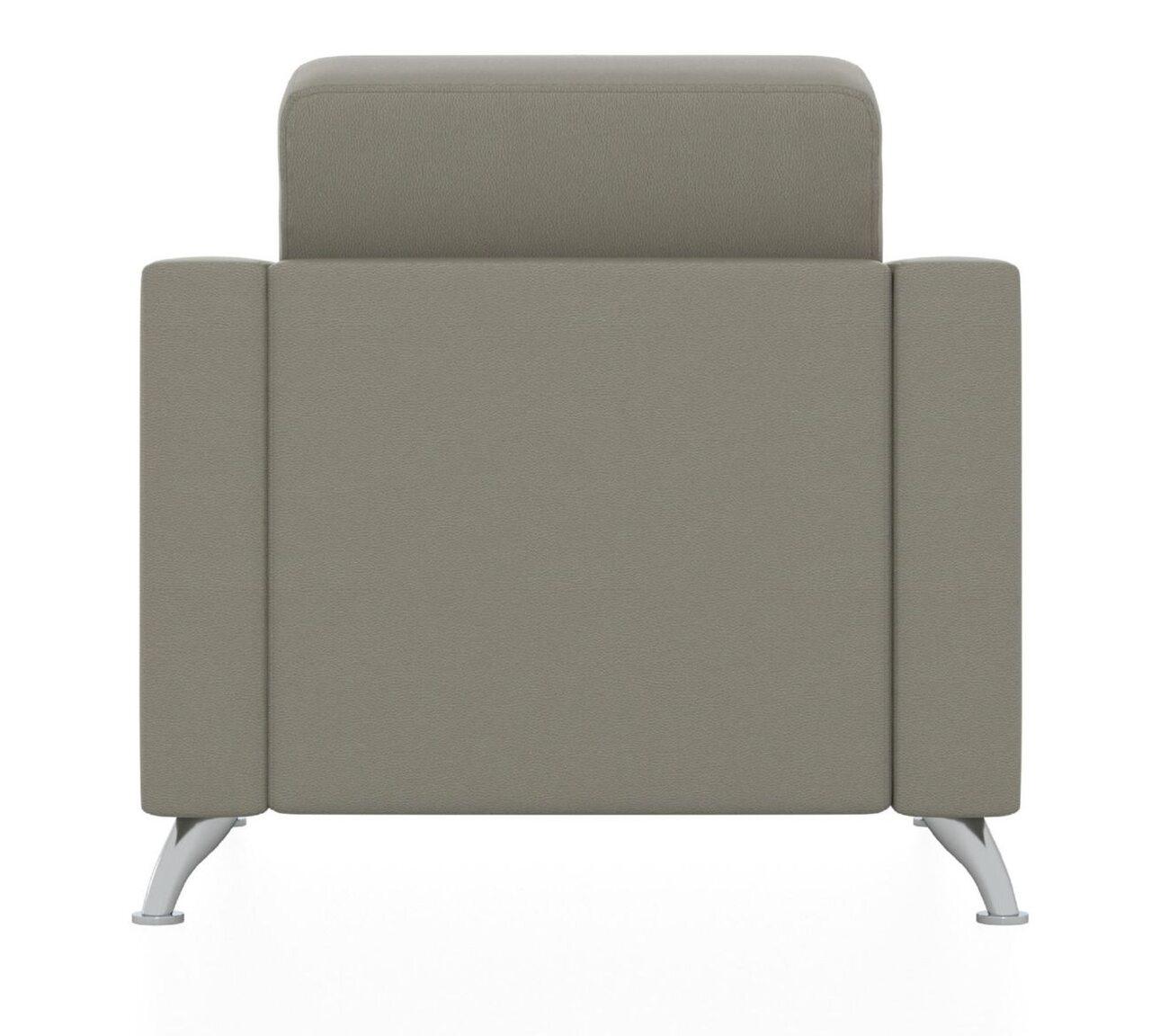 Кресло  РОЛЬФ 89x85x84 - фото 2