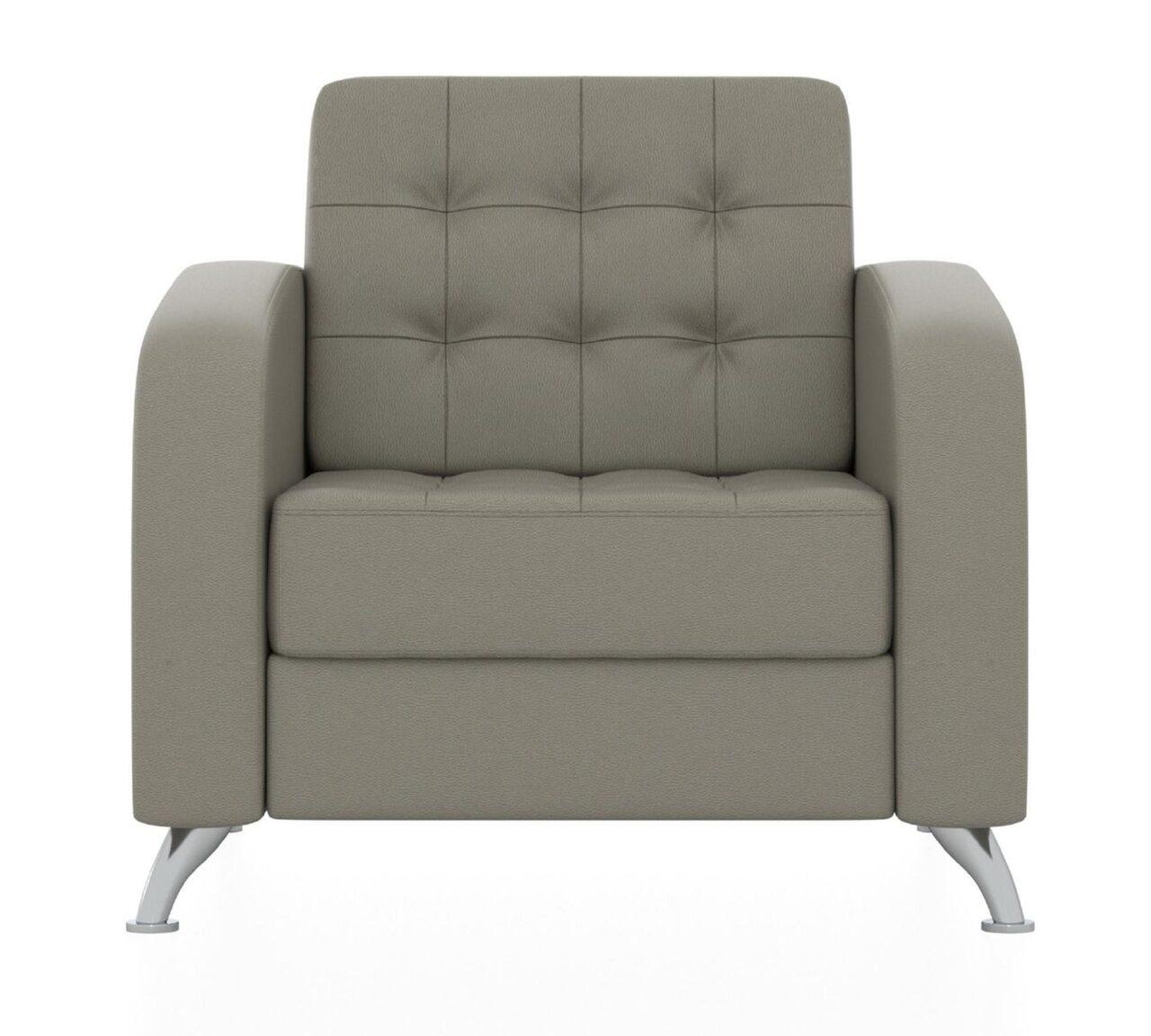 Кресло  РОЛЬФ 89x85x84 - фото 3