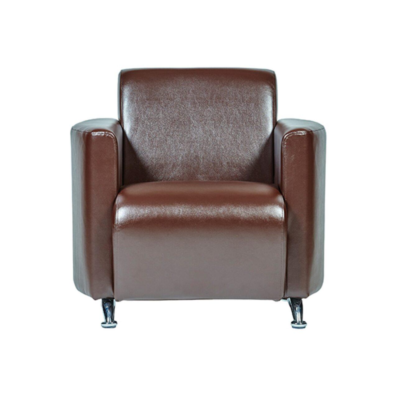 Кресло  СИТИ 81x70x78 - фото 1