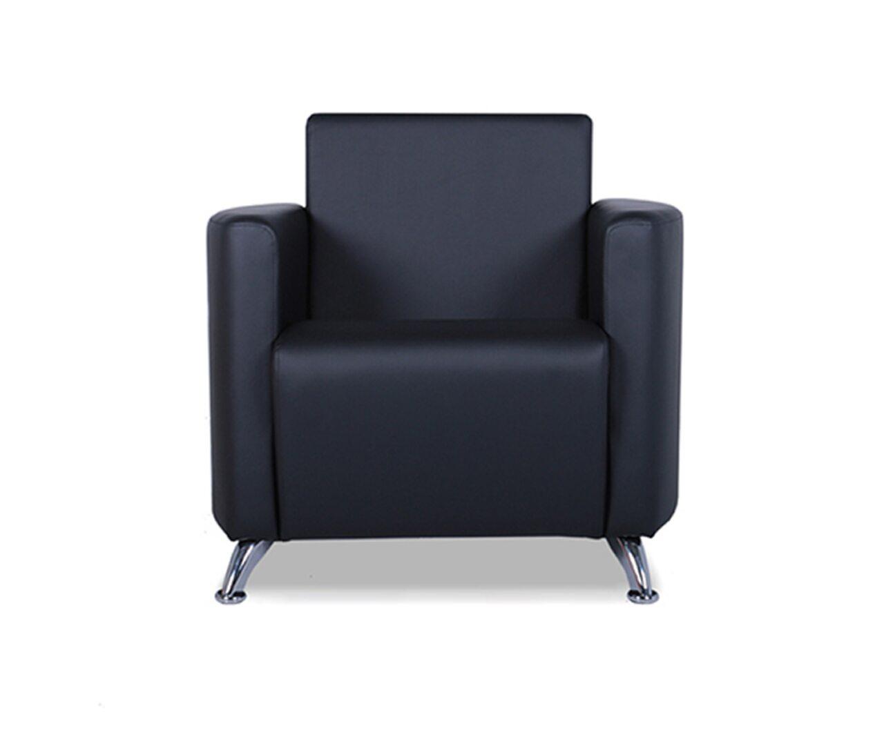 Кресло  СИТИ 81x70x78 - фото 3