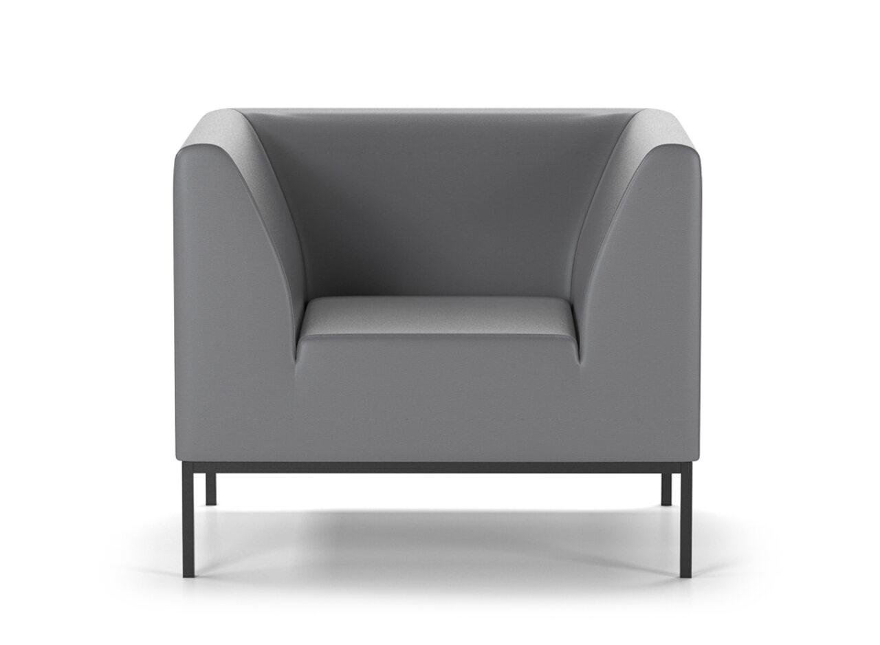 Кресло  УЛЬТРА 2.0 91x72x75 - фото 1