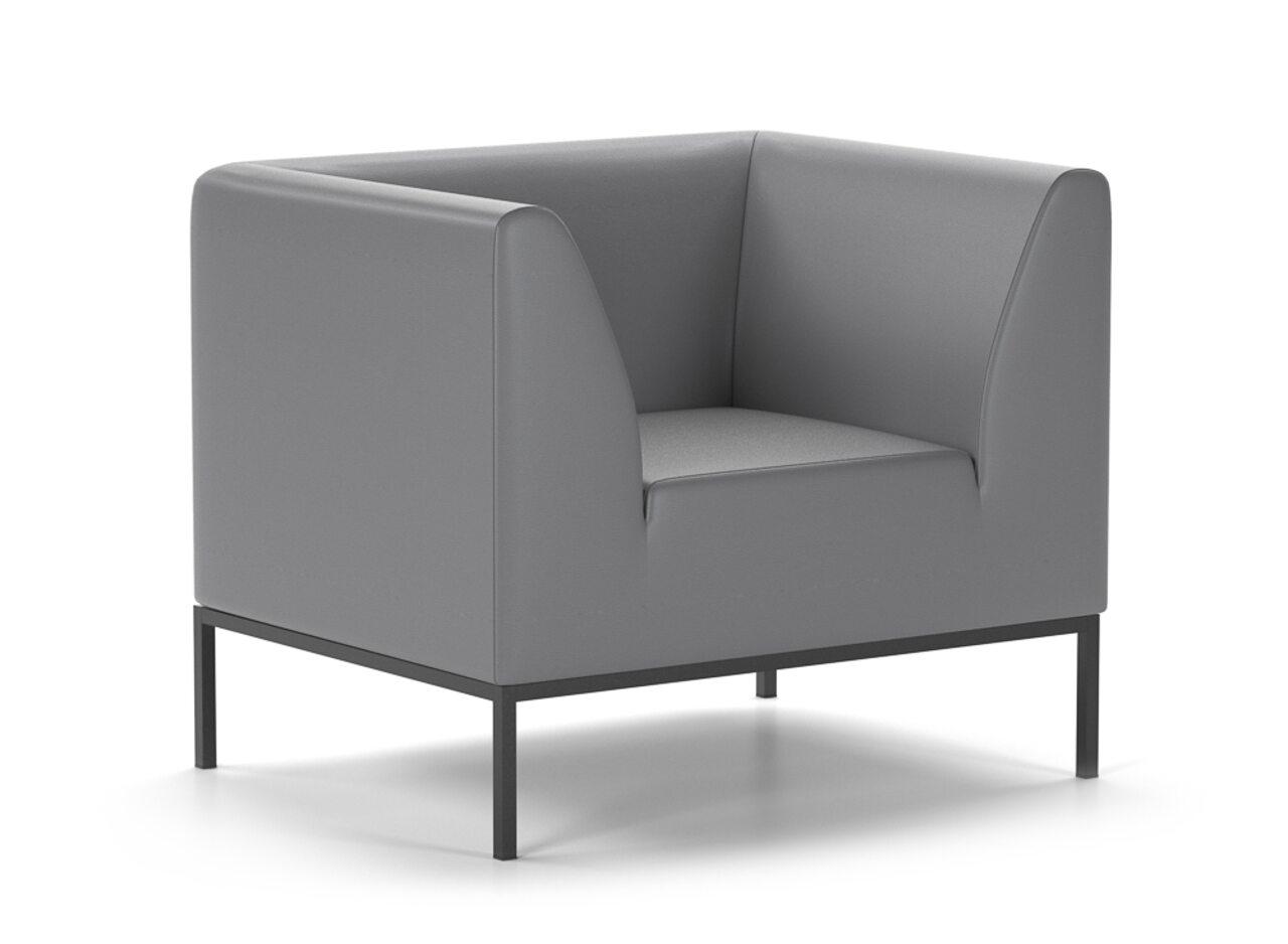 Кресло  УЛЬТРА 2.0 91x72x75 - фото 11