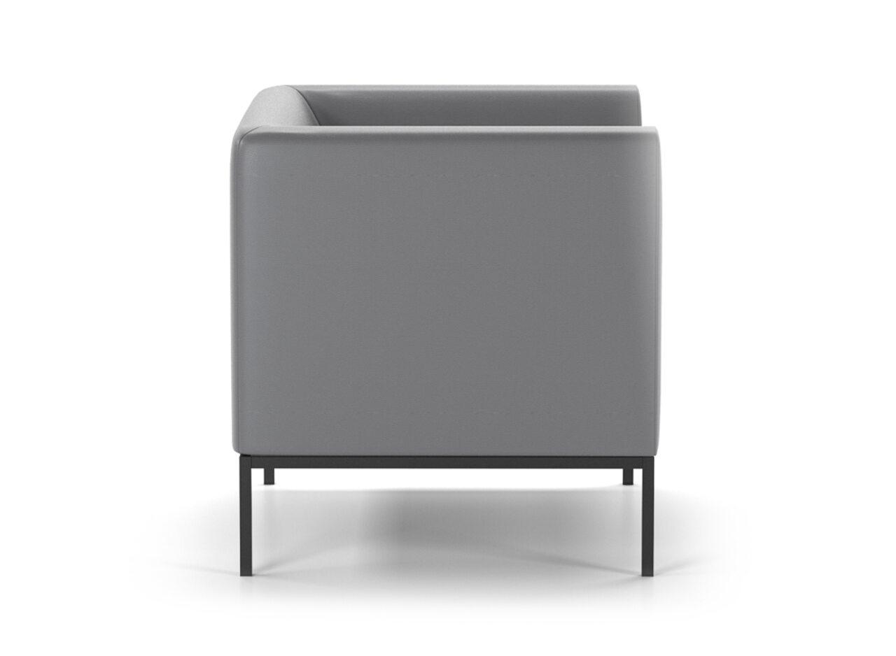 Кресло  УЛЬТРА 2.0 91x72x75 - фото 10