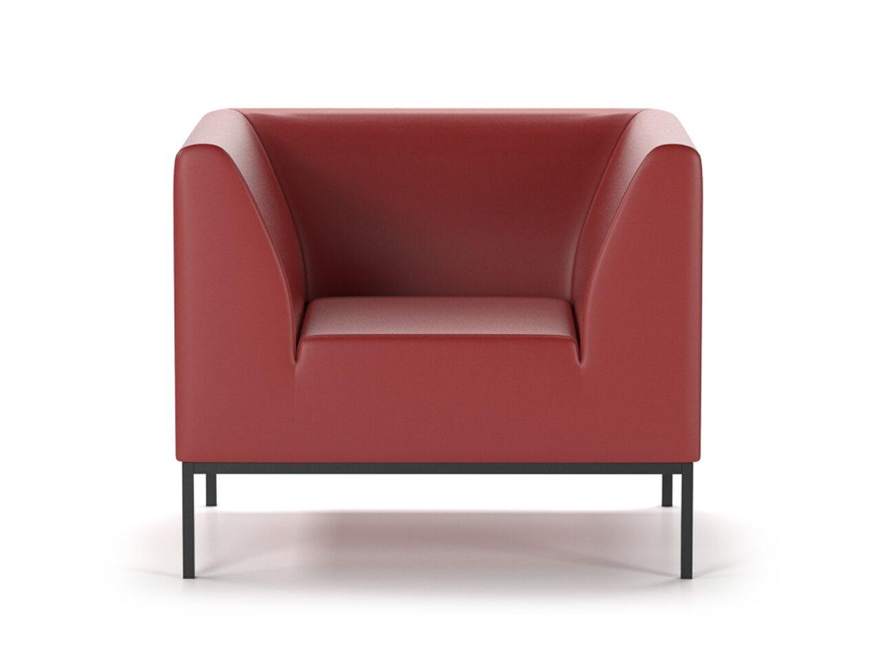 Кресло  УЛЬТРА 2.0 91x72x75 - фото 8