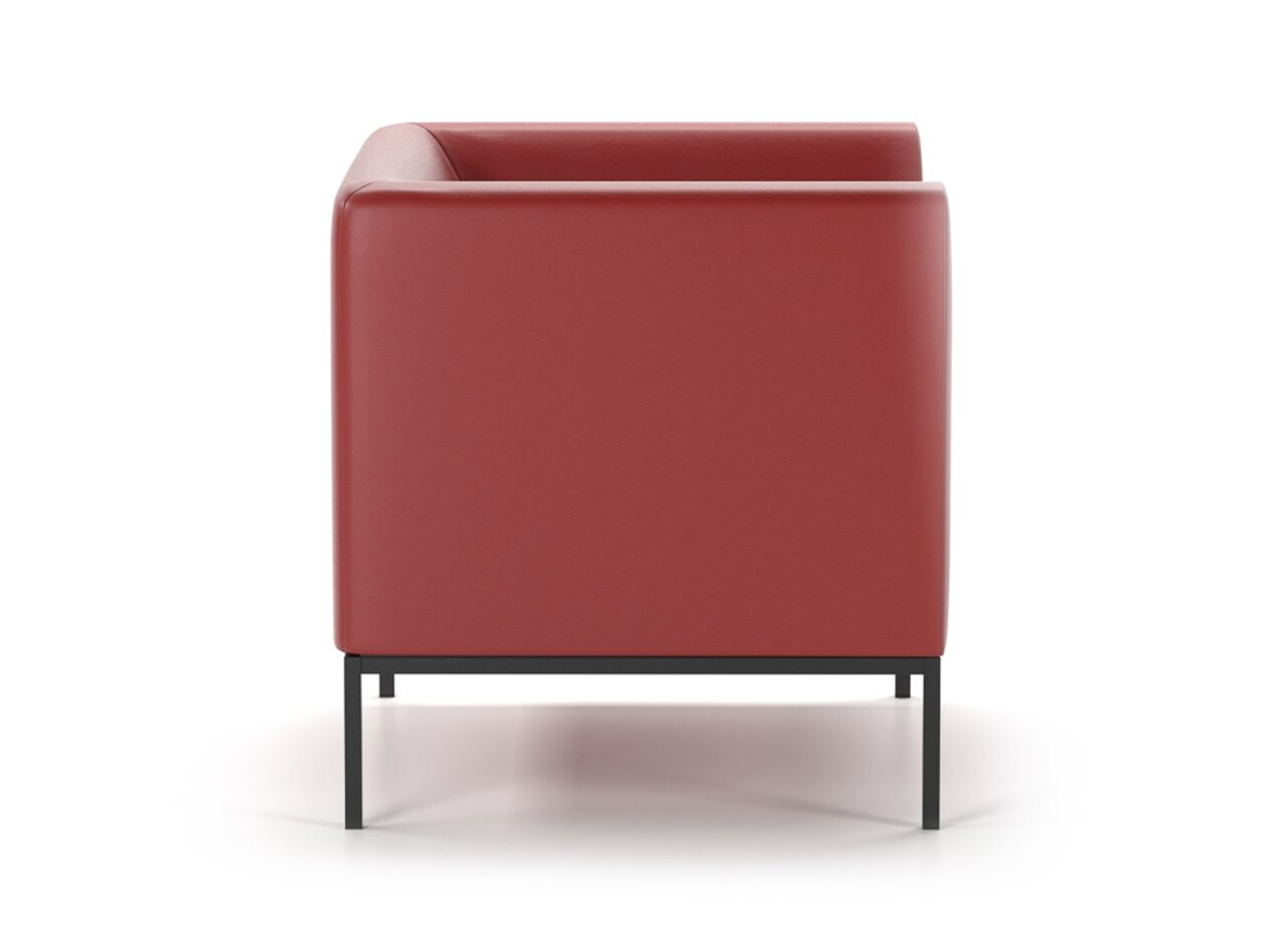 Кресло  УЛЬТРА 2.0 91x72x75 - фото 6