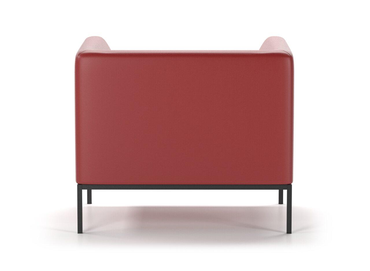 Кресло  УЛЬТРА 2.0 91x72x75 - фото 5