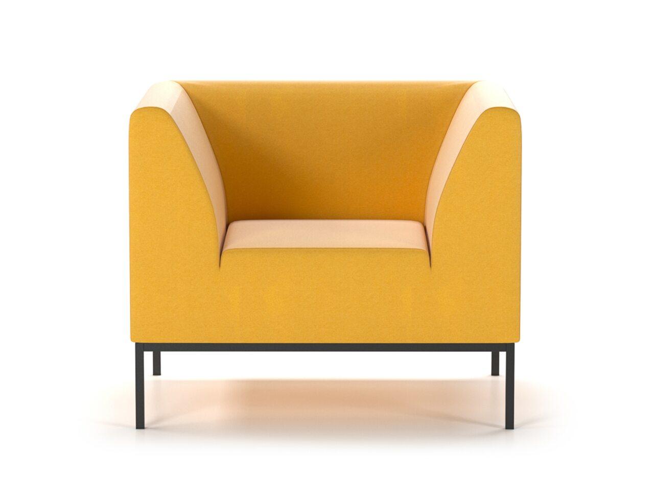 Кресло  УЛЬТРА 2.0 91x72x75 - фото 4