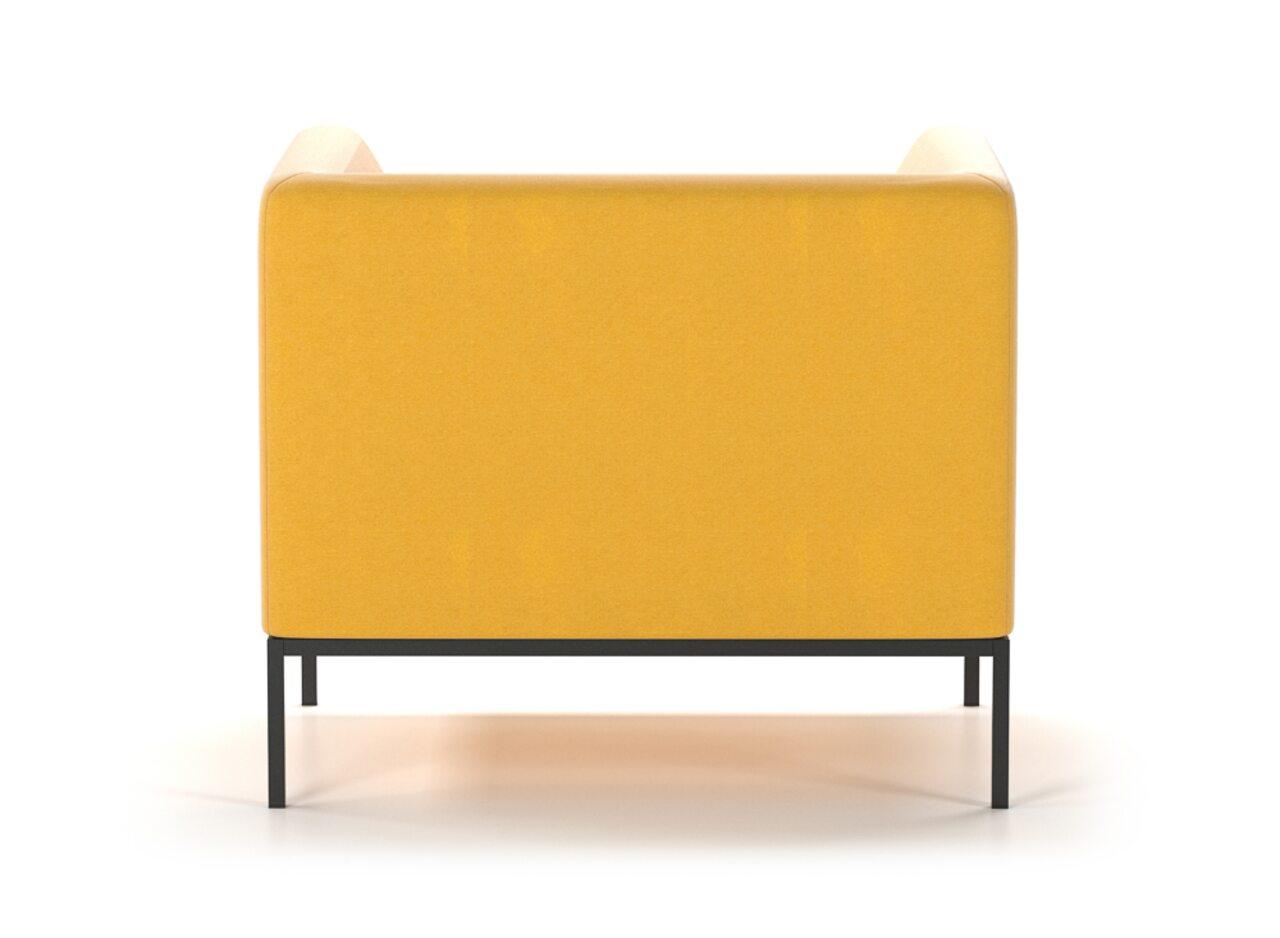 Кресло  УЛЬТРА 2.0 91x72x75 - фото 2