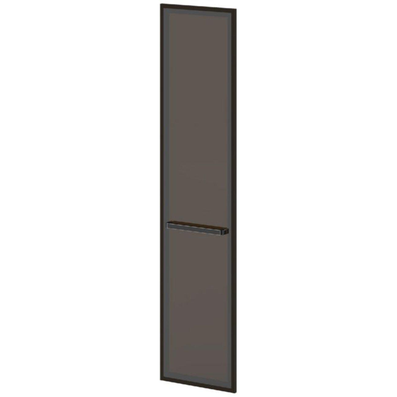 Дверь высокая для стеллажей L-67, L-72 - фото 1