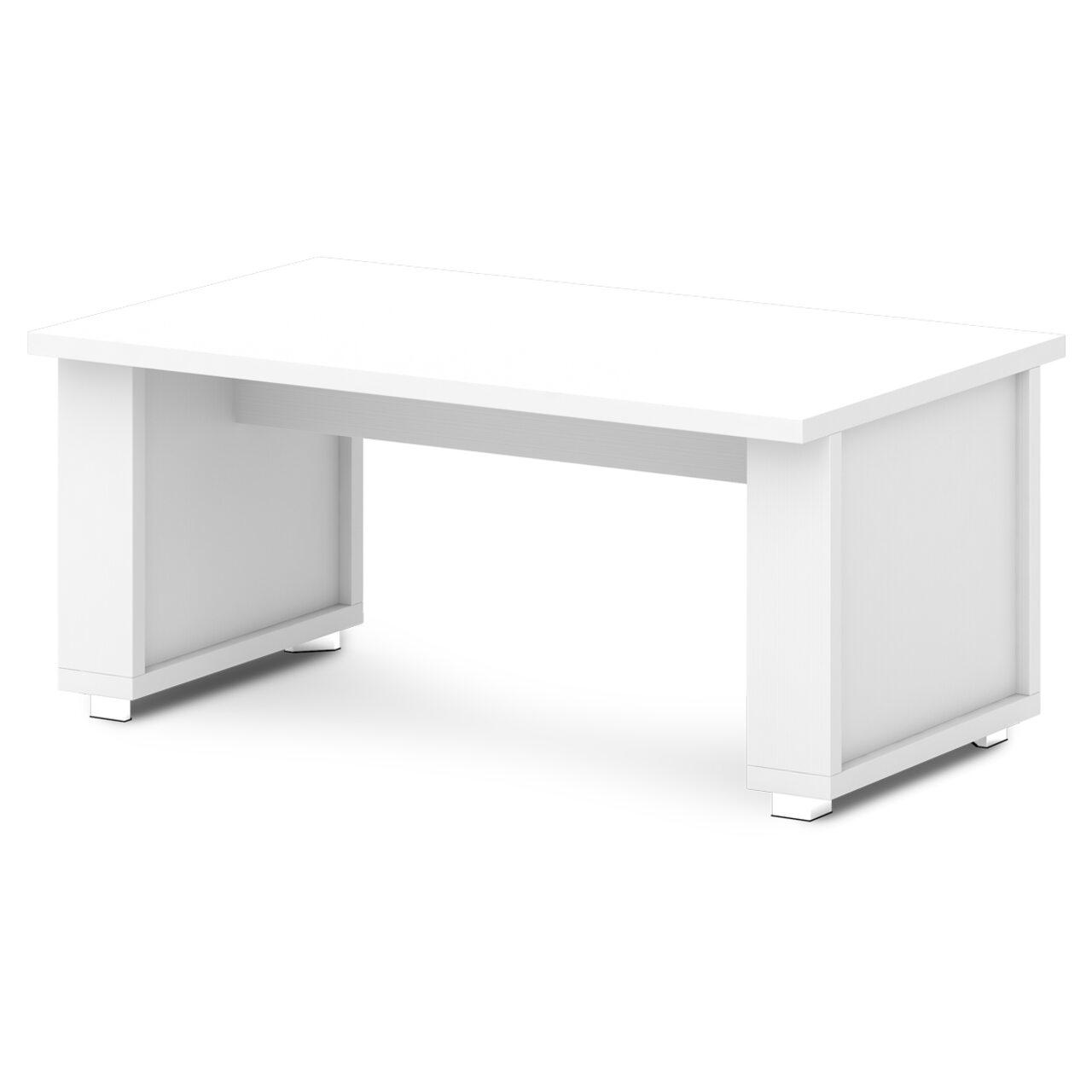 Стол для переговоров для 4 персон GRACE 100x170x75 - фото 3
