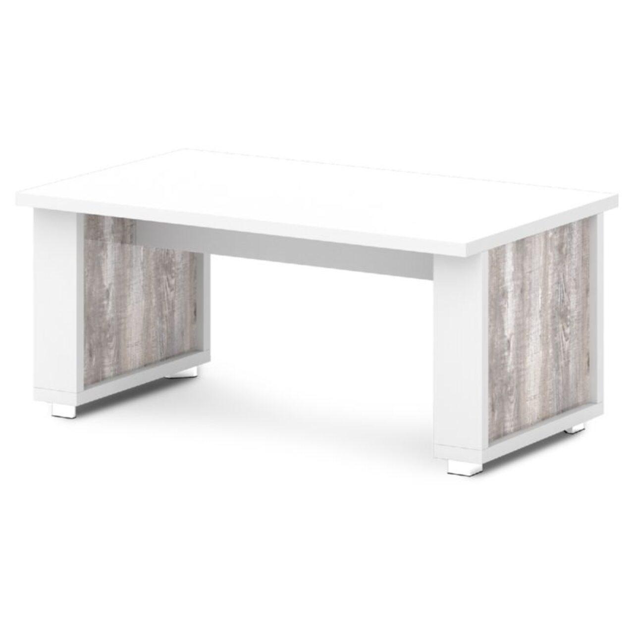 Стол для переговоров для 4 персон GRACE 100x170x75 - фото 4