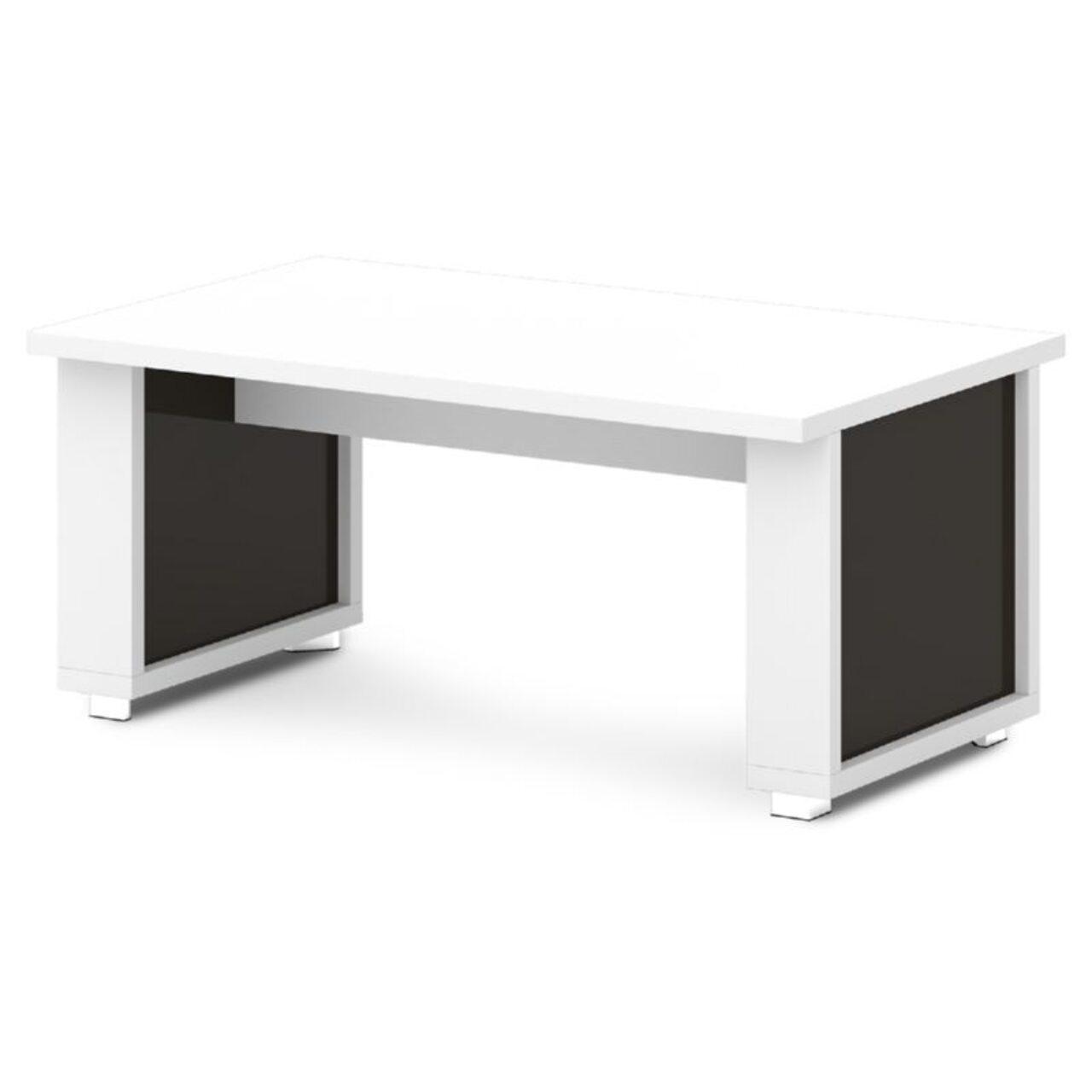 Стол для переговоров для 4 персон GRACE 100x170x75 - фото 5