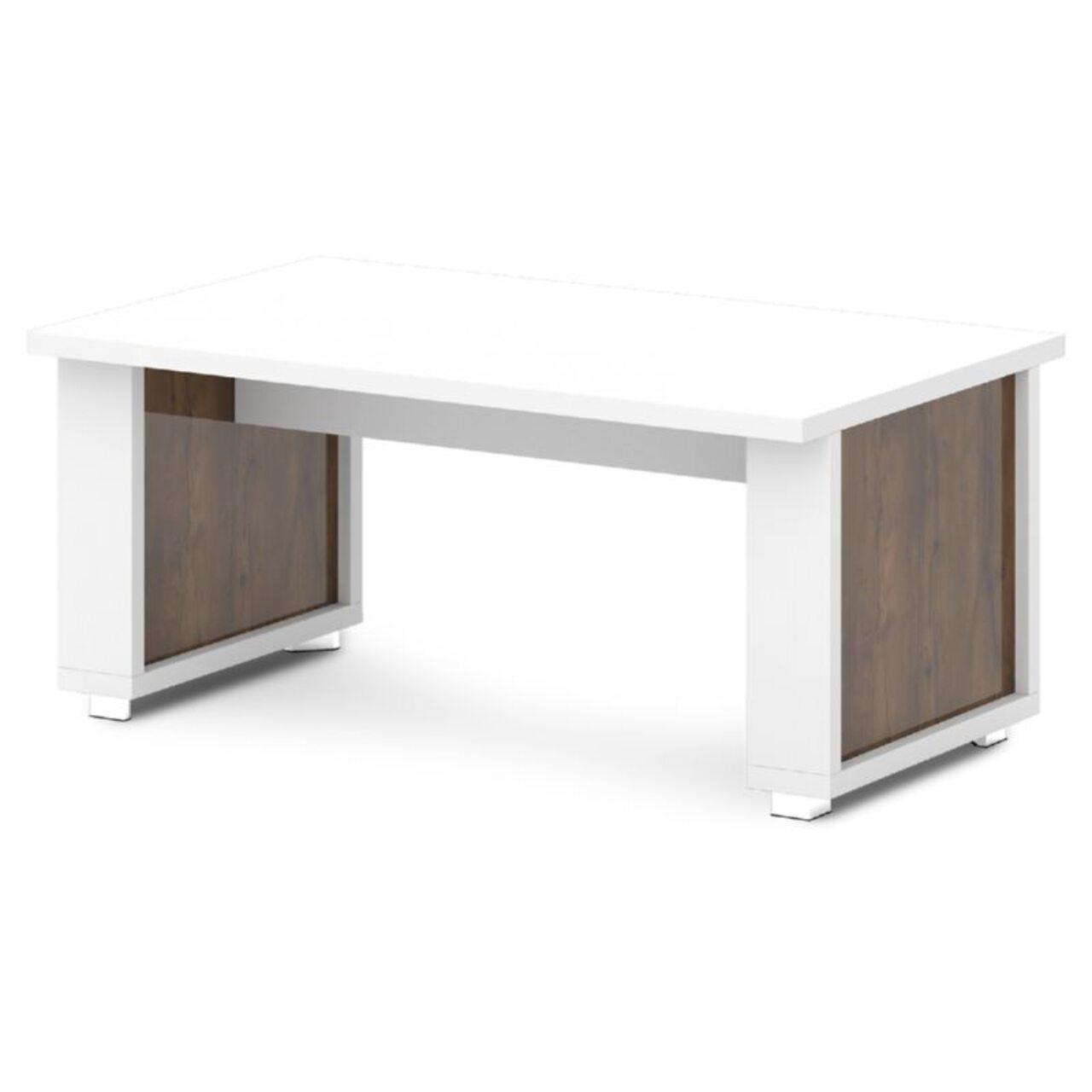Стол для переговоров для 4 персон GRACE 100x170x75 - фото 6